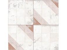 Керамогранит Peronda Fs Marais 45,2x45,2 см