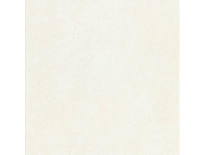 Керамогранит Peronda Leitha-H/5/R (16423) 44,7x44,7 см