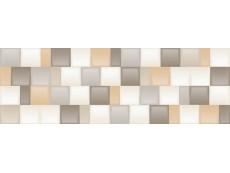 Плитка Peronda Smith-O (19270) 25x75 см
