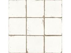 Керамогранит Peronda Fs Manises-B (13621) 33x33 см