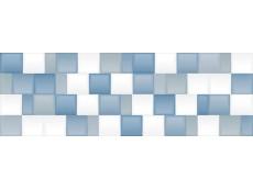 Плитка Peronda Smith-A (19269) 25x75 см
