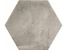 Керамогранит Cir Miami Esag,Dust Grey Cl (1063333) 24x27,7 см