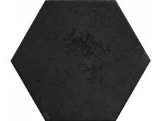 Керамогранит Cir Miami Esag,Green Blue Cl (1063332) 24x27,7 см