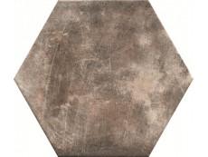 Керамогранит Cir Miami Esag,Light Brown Cl (1063335) 24x27,7 см