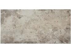 Керамогранит Cir Chicago South Side (Bianco) 10x20 см