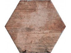 Керамогранит Cir Chicago Esagona Old Cir Chicago (Naturale) 24x27,7 см