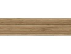 Декор Italon Loft Oak Tatami 20x80 см