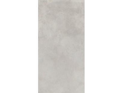 Керамогранит Italon Millennium Silver Ret 80x160 см