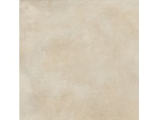 Керамогранит Italon Millennium Dust Ret 80 80x80 см