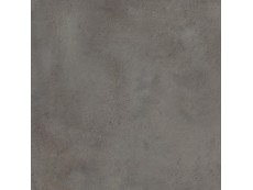 Керамогранит Italon Millennium Black Ret 80 80x80 см
