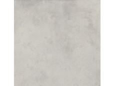 Керамогранит Italon Millennium Silver Ret 80 80x80 см