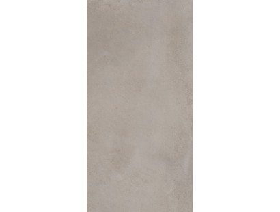 Керамогранит Italon Millennium Iron Ret 120 60x120 см
