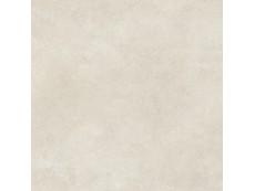 Керамогранит Italon Millennium Pure Ret 60 60x60 см