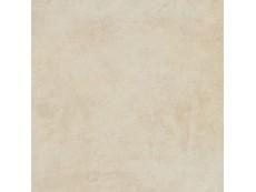 Керамогранит Italon Millennium Dust Ret 60 60x60 см