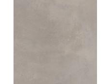 Керамогранит Italon Millennium Iron Ret 60 60x60 см