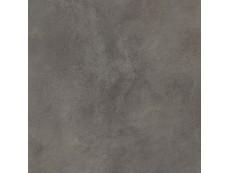 Керамогранит Italon Millennium Black Ret 60 60x60 см