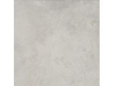 Керамогранит Italon Millennium Silver Ret 60 60x60 см