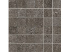 Мозаика Atlas Concorde Drift Grey Mosaico 30x30 см