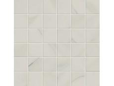 Мозаика Atlas Concorde Allure Gioia Mosaic Lap 30x30 см