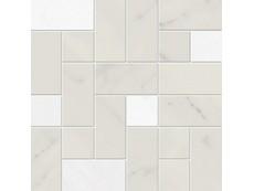 Мозаика Atlas Concorde Allure Gioia Suite 29x29 см