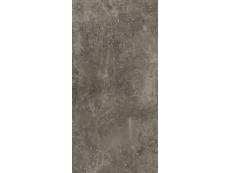 Керамогранит Italon Room Stone Grey Cer 60x120 см