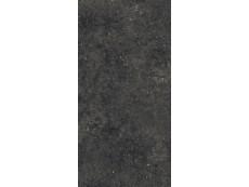 Керамогранит Italon Room Stone Black Cer 60x120 см