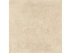 Керамогранит Italon Room Stone Beige Cer 60 60x60 см