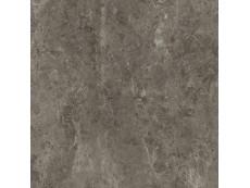 Керамогранит Italon Room Stone Grey Cer 60 60x60 см