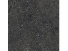 Керамогранит Italon Room Stone Black Cer 60 60x60 см