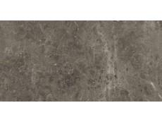 Керамогранит Italon Room Stone Grey Grip 30 30x60 см