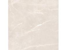 Керамогранит Cifre Pav.Venetian Po Rect Brillo Ivory 60x60 см