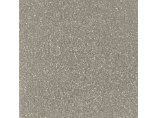 Керамогранит Ragno Abitare Grigio 20x20 см