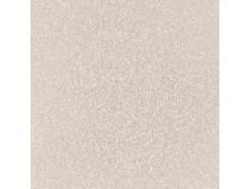 Керамогранит Ragno Abitare Bianco 20x20 см