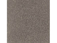 Керамогранит Ragno Abitare Antracite 20x20 см