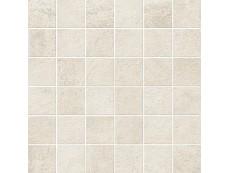 Мозаика Italon Millennium Pure Mosaico 30x30 см