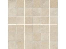 Мозаика Italon Millennium Dust Mosaico 30x30 см