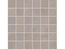 Мозаика Italon Millennium Iron Mosaico 30x30 см