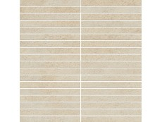 Мозаика Italon Millennium Dust Mosaico Strip 30x30 см