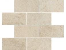 Мозаика Italon Millennium Dust Minibrick 23,7x29,5 см