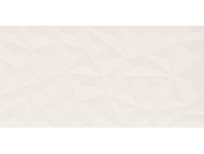 Плитка Italon 3D Polygon 40x80 см