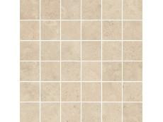 Мозаика Italon Room Stone Beige Mosaico 30x30 см