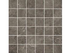 Мозаика Italon Room Stone Grey Mosaico 30x30 см