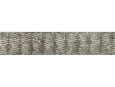 Декор Italon Room Stone Grey Multiline 6x30 см