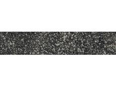 Декор Italon Room Stone Black Multiline 6x30 см