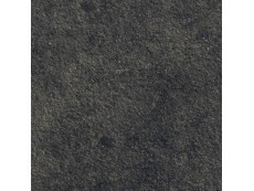Керамогранит Italon Room Stone Black 60 Ret X2 60x60 см