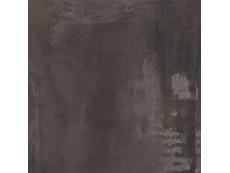 Керамогранит ABK Interno 9 Dark Rett.  (I9R01200) 60x60 см