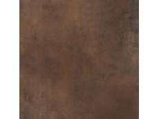 Керамогранит ABK Interno 9 Rust Rett.  (I9R01300) 60x60 см