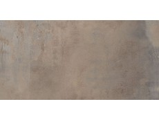 Керамогранит ABK Interno 9 Mud Rett.(I9R03250) 30x60 см