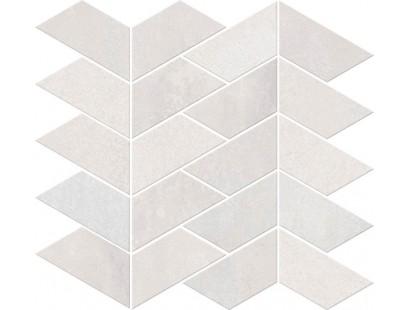 Мозаика ABK Interno 9 Mos. Versus Pearl (Pf60000964) 29x30 см