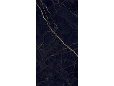 Керамогранит Flaviker Supreme Evo Noir Laurent Lux 60x120 см